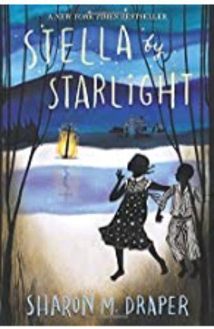 Stella by Starlight Starlight