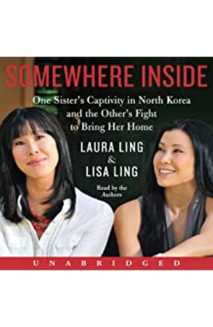 Somewhere Inside Lisa Ling and Laura Ling
