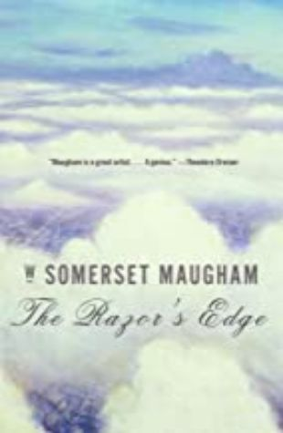 Short Stories of William Somerset Maugham, Volume 1 by W. Somerset Maugham