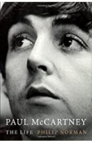 Paul McCartney: The Life Philip Norman