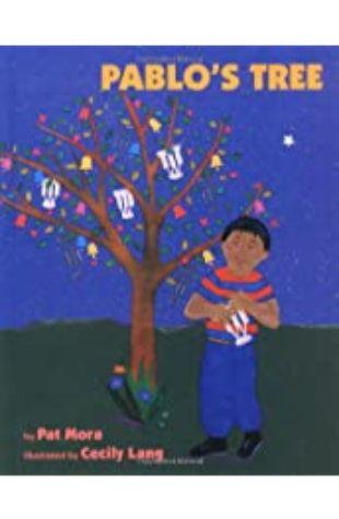 Pablo's Tree Pat Mora