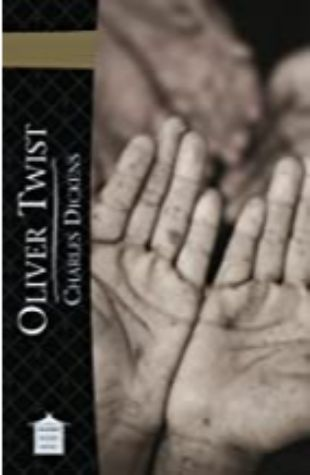 Oliver Twist by Charles Dickens, adapted by Paul McCusker
