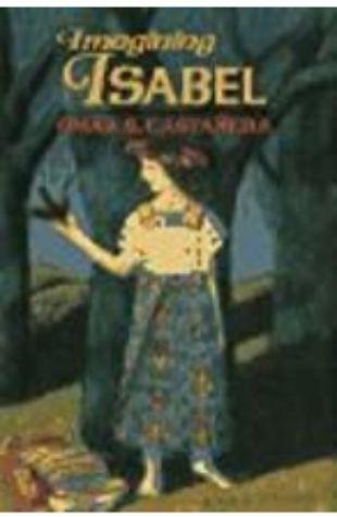 Imagining Isabel Omar S. Castañeda