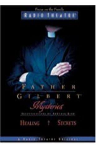 Father Gilbert Mysteries II Paul McCusker