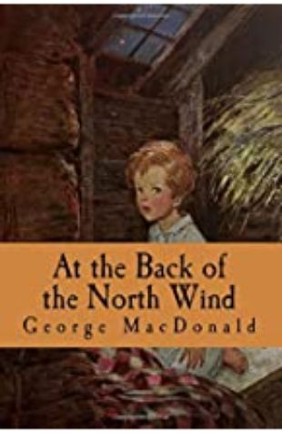 At the Back of the North Wind George MacDonald