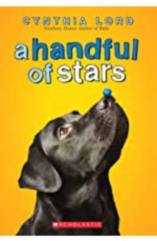 A Handful of Stars Cynthia Lord