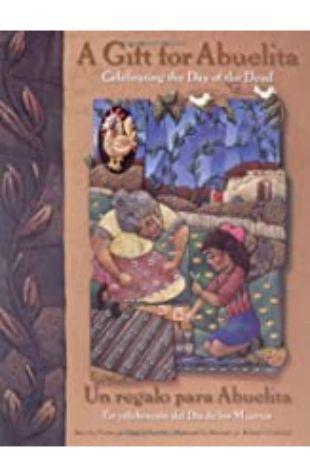 A Gift for Abuelita: Celebrating the Day of the Dead / Un regalo para Abuelita: En celebración del Día de los Muertos Nancy Luenn